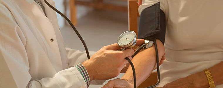 26 de Abril: Dia de Combate a Hipertensão Arterial