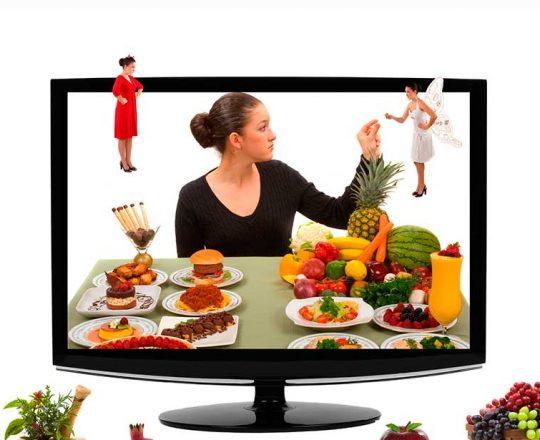 31 de Março: Dia da Saúde e Nutrição