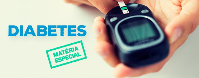5 coisas sobre o diabetes que talvez você não saiba