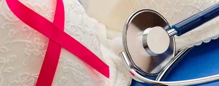 A atuação da genética no câncer de mama
