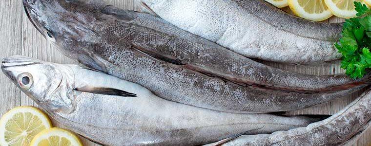 A poucos dias da Semana Santa, consumo de peixe ainda preocupa baianos com receio da doença da urina preta