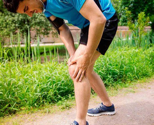 Ácido hialurônico: Tratamento complementar para artrose do joelho