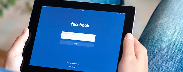Adolescentes com muitos amigos no Facebook podem ficar depressivos
