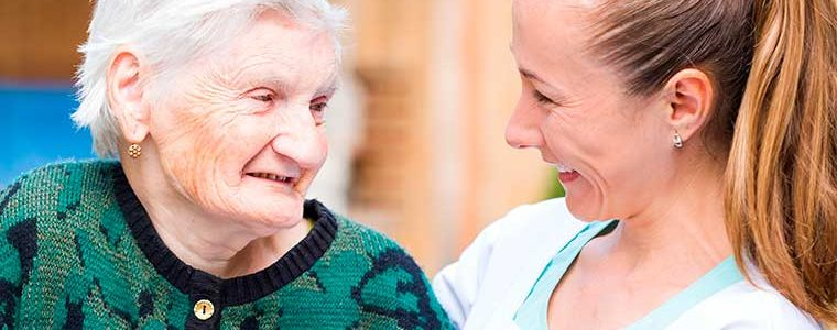 Alzheimer: Diagnóstico precoce é fundamental para retardar os sintomas