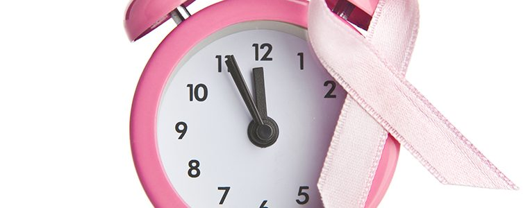 Americanos estudam novas orientações para idade de rastreio do câncer da mama