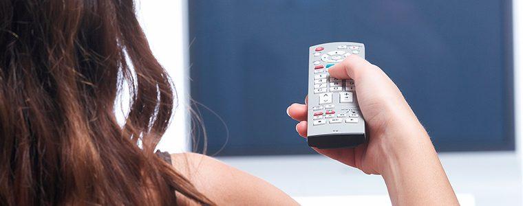 Assistir TV pode retardar o cérebro