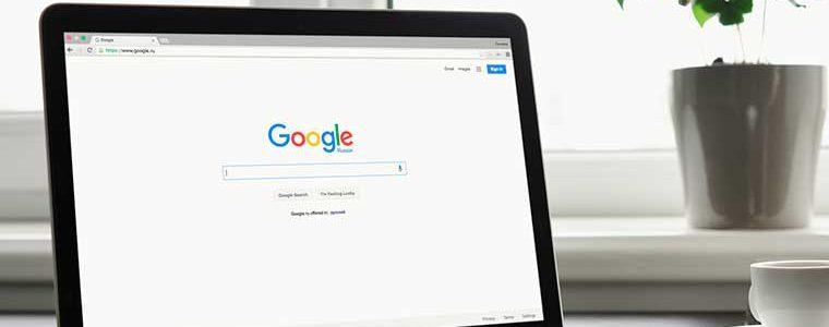 Buscar informações sobre saúde na internet pode ser perigoso