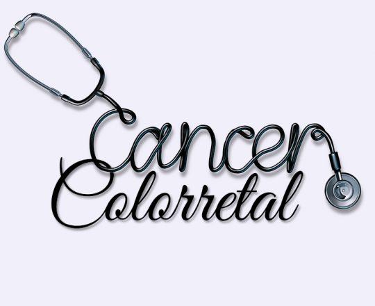 Câncer Colorretal: causas, sintomas e tratamentos