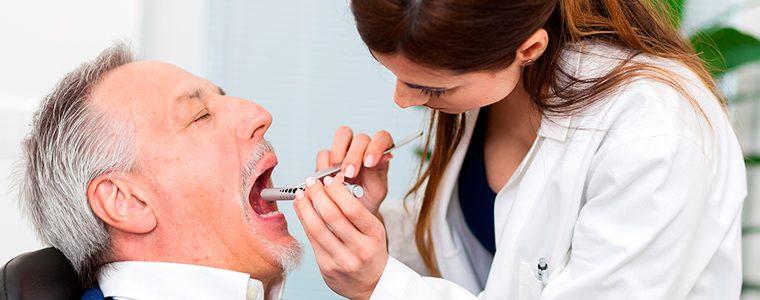 Cancer bucal por tabaco. Hpv na lingua como curar, Newsletter