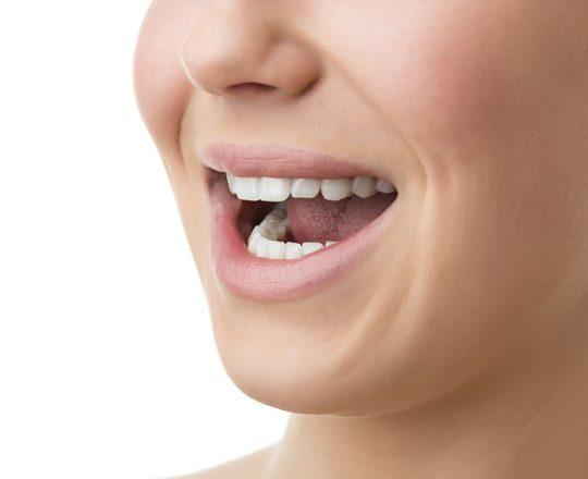 Câncer de boca cresce entre pessoas mais jovens