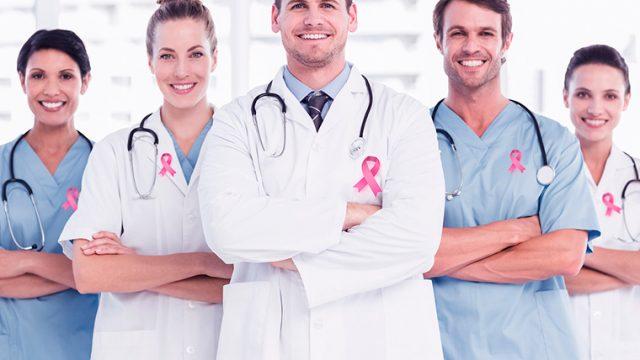 Câncer de Mama: Tratamento multidisciplinar aumenta sobrevida das pacientes