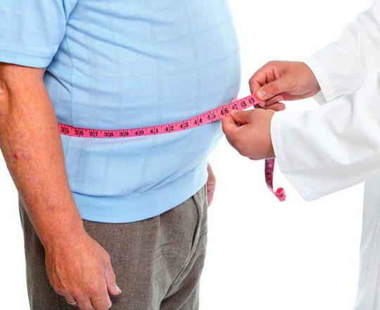 Cirurgia Bariátrica: O que fazer se houver reganho de peso?