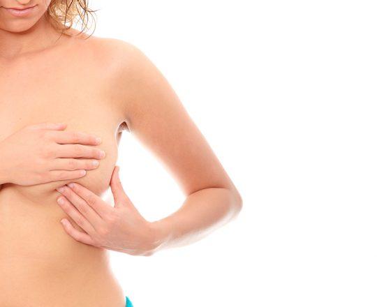 Combinação de drogas erradica tumores de câncer de mama em 11 dias