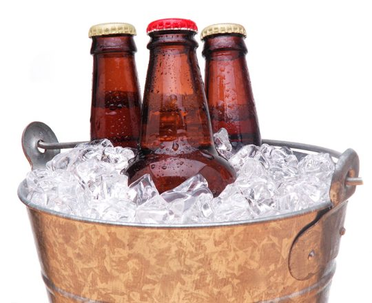 Consumo de álcool contribui para mais de 60 condições médicas