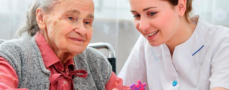 Demência com Corpos de Lewy: despercebida e mal diagnosticada