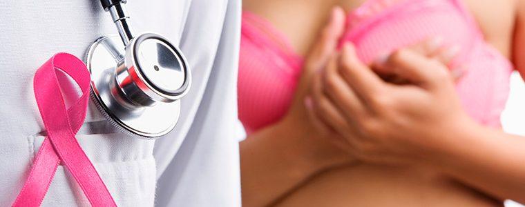 Detecção precoce é o melhor remédio para a luta contra o câncer de mama
