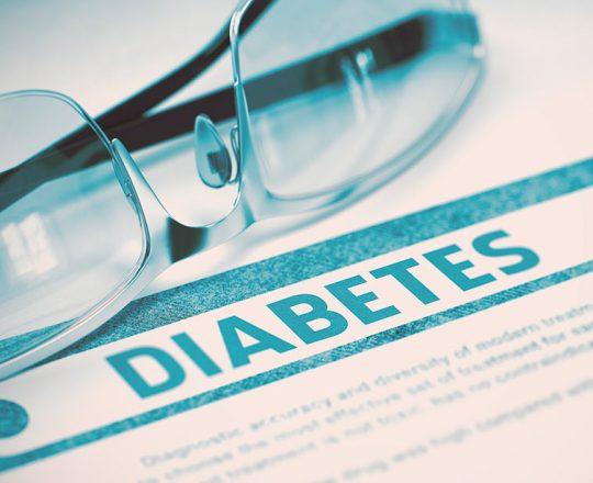 Dia Mundial do Diabetes: Você sabia que a diabetes pode cegar?