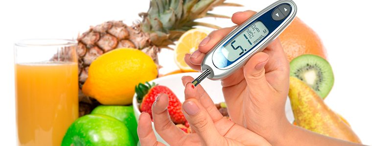 Diabetes: Tratamento começa com informação