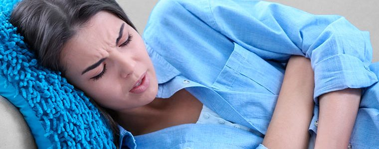 Endometriose vai além do útero