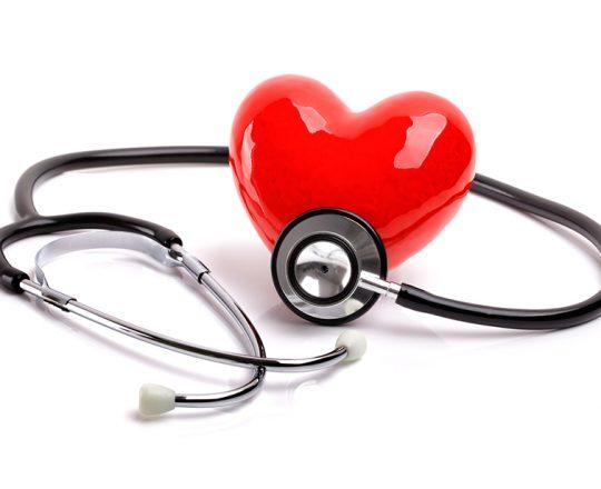 Exame detecta doenças cardíacas hereditárias, diz estudo