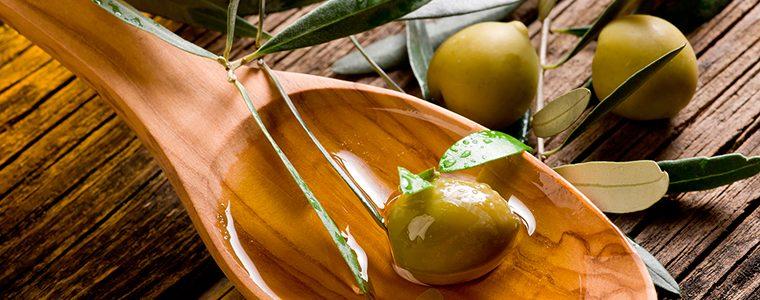 Fritar em azeite é mais saudável que outros métodos de cozimento