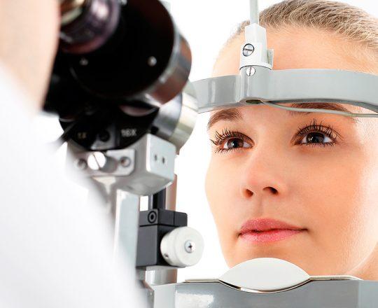 Glaucoma: Se não tratado, pode causar cegueira irreversível