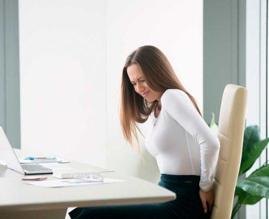 Hemorroidas: Você sabe como evitar a doença hemorroidária?
