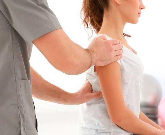 Hérnia de disco: conheça os tratamentos que ajudam a aliviar dores