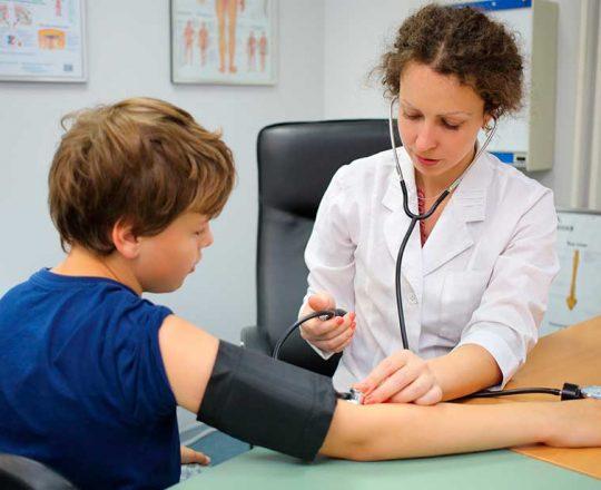 Hipertensão, doença silenciosa que pode afetar qualquer pessoa
