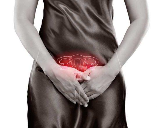 HPV é a principal causa de câncer de colo de útero