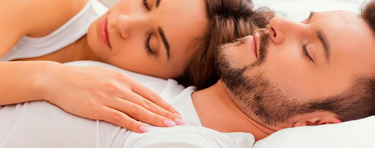 Humanos evoluíram para ter sonos mais curtos, mas de melhor qualidade