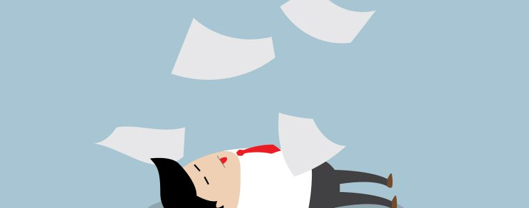 Incidências de desmaios pode indicar risco maior de morte súbita