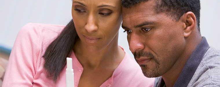 Infertilidade Masculina: 9 verdades e 1 mentira