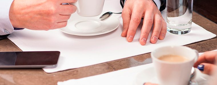 Ingestão de cafeína do casal pode provocar aborto espontâneo