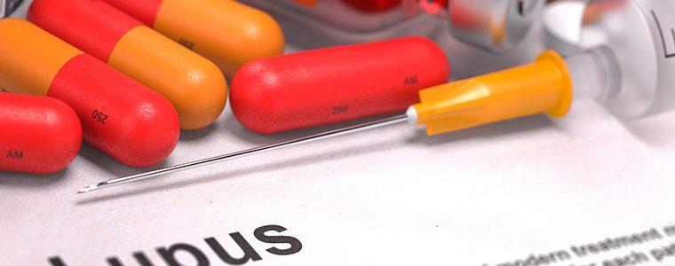Lúpus: pouco se sabe sobre essa doença grave