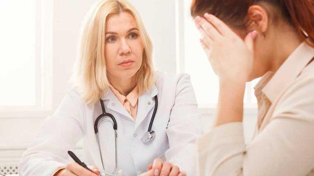 Mastectomia Profilática: Qualquer mulher pode fazer?