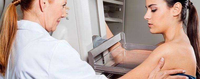 Mito ou verdade: Mamografia causa câncer de tireoide?