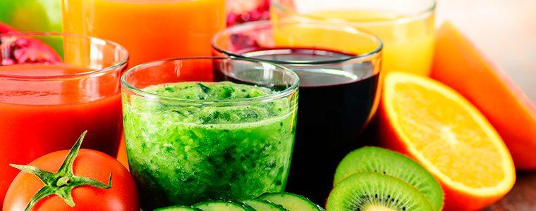 Os benefícios à saúde em comer alimentos populares