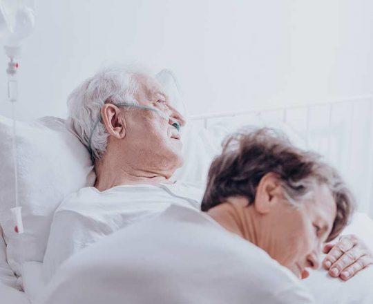 Pâncreas é responsável por 4% do total de mortes por câncer no Brasil