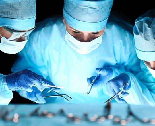 Parece ficção, mas neurocirurgia já pode ser feita com o paciente acordado