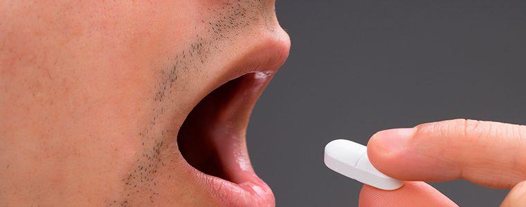Pesquisadores estudam criação de pílula anticoncepcional masculina