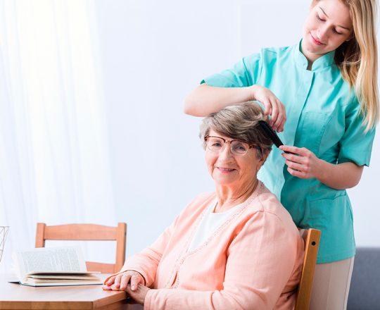 Pessoas com rosácea tem mais risco de desenvolver Alzheimer no futuro