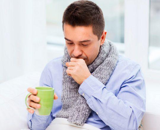 Por que a gripe afeta mais os homens do que as mulheres?