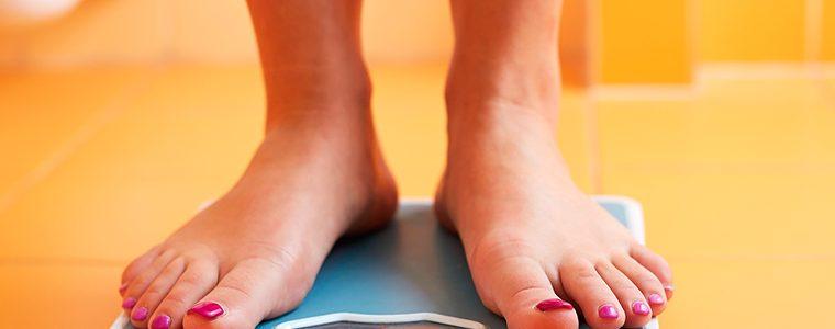 Por que a perda de peso é mais difícil quando carregamos mais gordura?