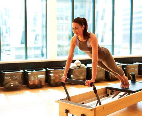 Pouco exercício está ligado à riscos cardiovasculares