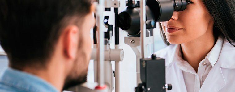Pressão Arterial X Glaucoma: Há relação?