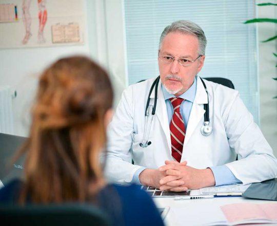 Reposição Hormonal: Os mitos e verdades do tratamento da menopausa