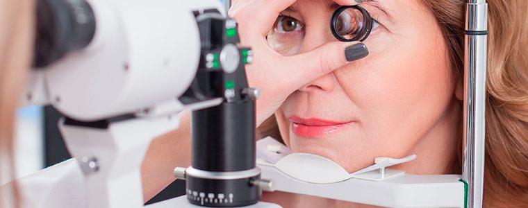 Retinopatia Diabética: Complicação do diabetes que afeta os olhos