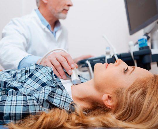 Saiba tudo sobre a especialidade cirurgia cabeça e pescoço