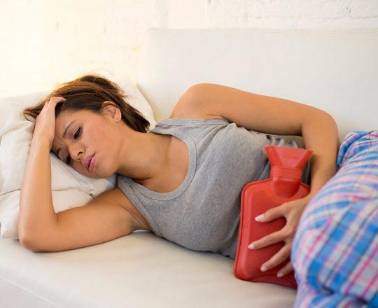 Saúde da Mulher: Embolização pode tratar miomas sem retirar o útero